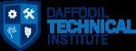 Daffodil Technical Institute (DTI)